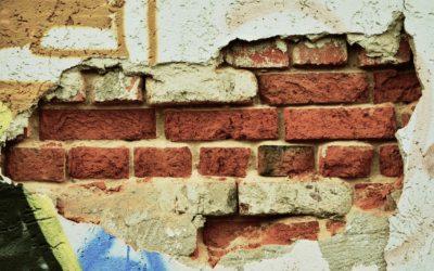 Na co zwrócić uwage przy usługach budowlanych