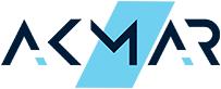 Akmar - firma sprzątająca Olsztyn